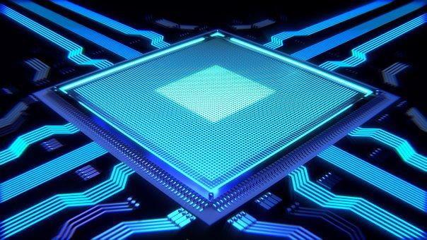 processor-2217771__340