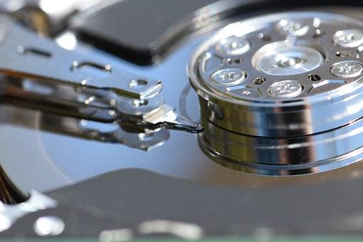 hard-drive-1348507__340